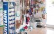 tienda-veterinario-perro-3